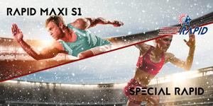 fassa bortolo - rapid maxi s1 - special rapid
